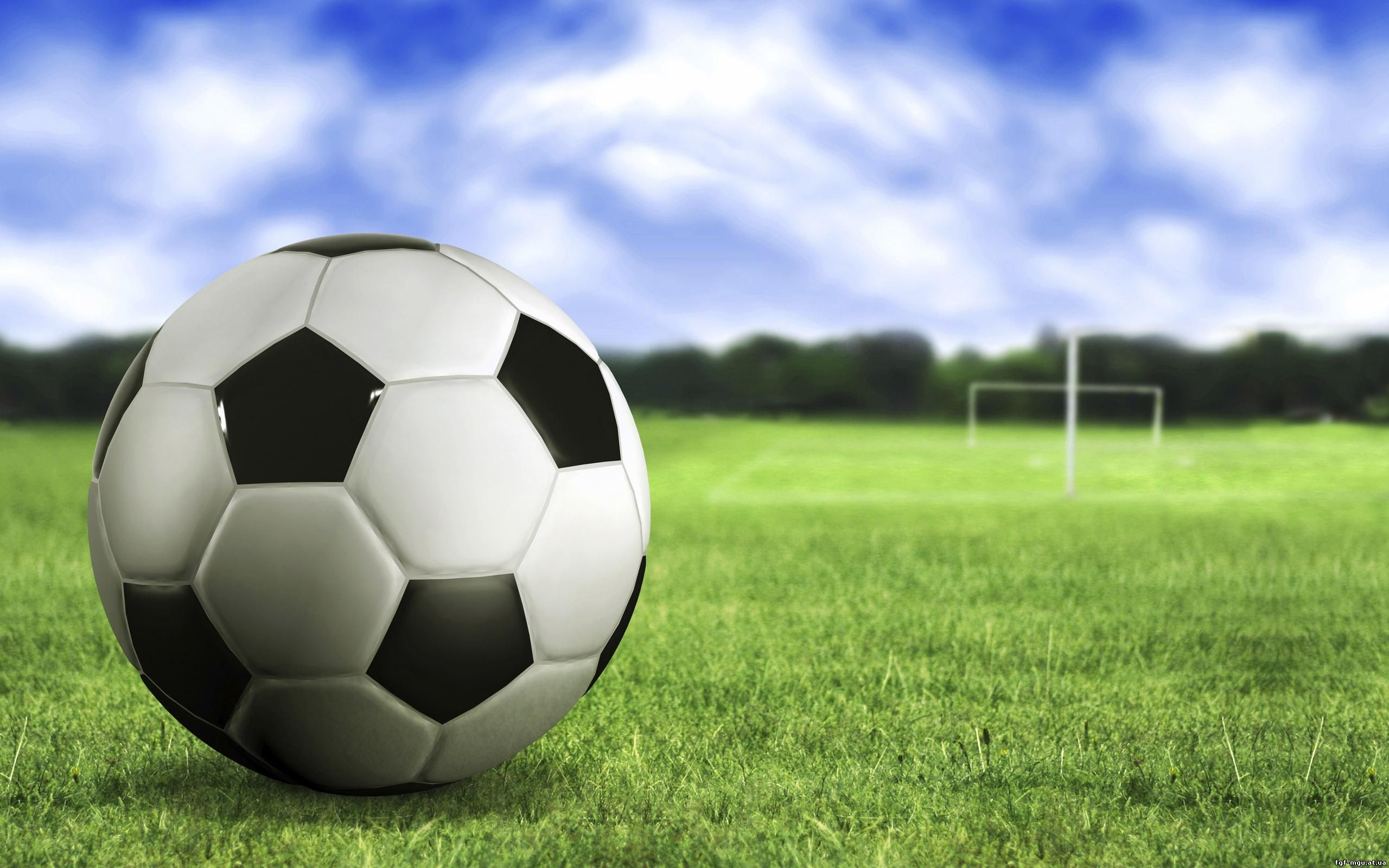 Банк ставки по футболу